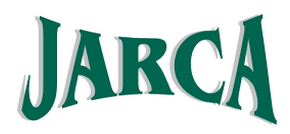 jarca_logo