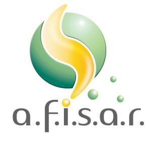logo afisar