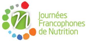 logo jfn