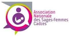 logo_anfsc