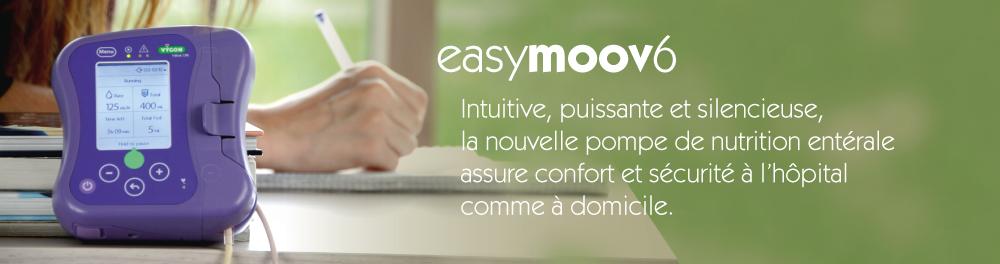 Easymoov_6_banner_FR