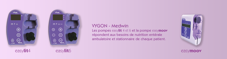 medwin_pompes