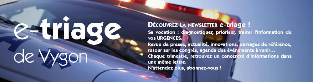 Banniere_e-triage_texte_incruste_1000x264