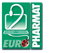 europharmat