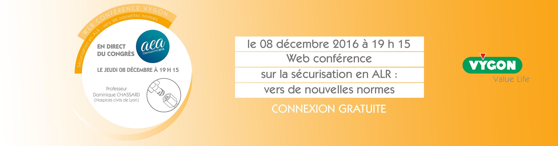 ALR_webconference8DEC