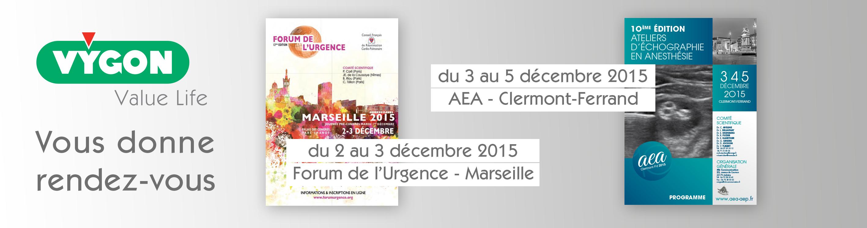 Forum Urgence_AEA