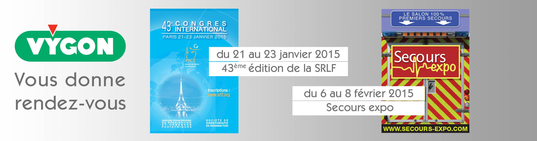 SRLF2015