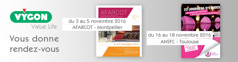 Afarcot_ANSFC